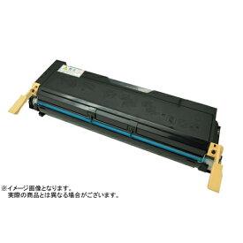 《ポイント3倍♪》《送料無料・国内生産・あんしん保証》NEC(エヌイーシー) PR-L8500-12 ブラック (14K)(リサイクル) ENET-8500-12 《リサイクルトナー・ドラム・カードリッジ》