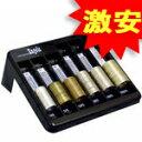 エンゲルス コインカウンターVer1 YH3000 黒