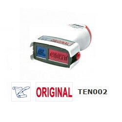 シャイニー(Shiny)OAプレインクドスタンプ TEN002