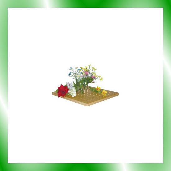 【DLM】 お花でガーデニングB CA002 CA002