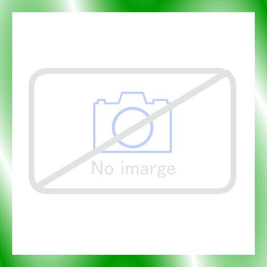 【佐藤計量器】 おふろ用湯温計ぷかぷか 1610-00