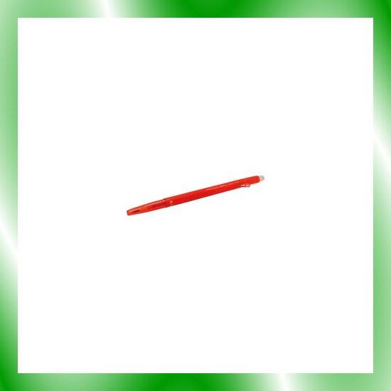 【ポイント3倍♪】【パイロット】 フリクションボールスリム038 LFBS-18UF-R LFBS-18UF-R