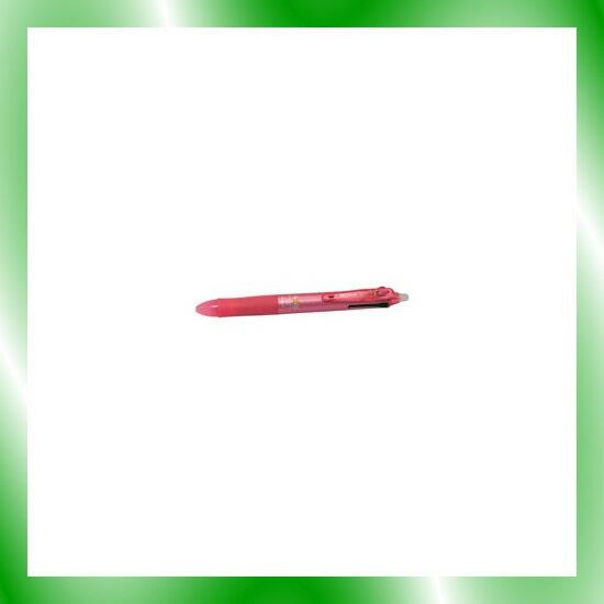 【ポイント3倍♪】【パイロット】 フリクションボール3/0.38/LKFB-60UF-SP LKFB-60UF-SP