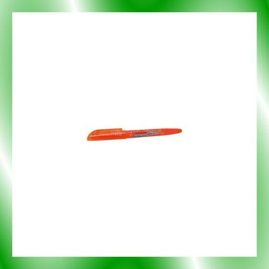 【ポイント3倍♪】【パイロット】 フリクション蛍光ペン オレンジ SFL-10SL-O SFL-10SL-O