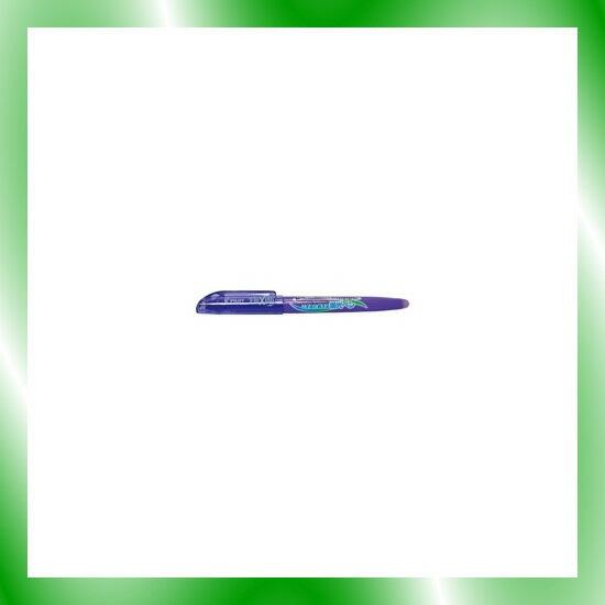 【ポイント3倍♪】【パイロット】 フリクション蛍光 バイオレット SFL-10SL-V SFL-10SL-V