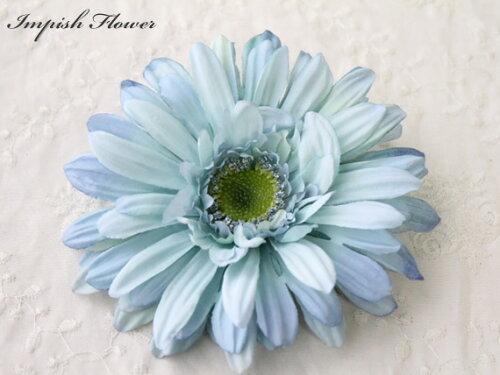 アーティフィシャルフラワー(造花)アクセサリーAC-233
