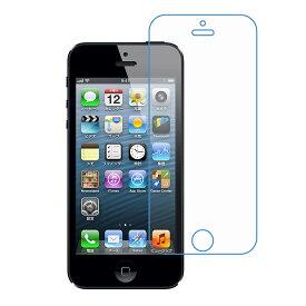 APPLE iPhone5/5s/5C/SE ブルーライト カット ナノNANO シート ブルーライト98.6%カット 目にやさしい【子ども、学生に 電車、暗闇で】保護フィルム 保護シート TPU+PC素材 【衝撃吸収】高光沢 90%高透過率 3H硬度 超薄0.15MM 耐衝撃 飛散防止 貼り付け簡単
