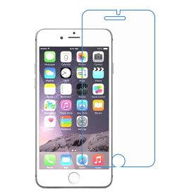 APPLE iPhone8 plus/iPhone7 plus ブルーライト カット ナノNANO シート ブルーライト98.6%カット 目にやさしい【子ども、学生に 電車、暗闇で】保護フィルム 保護シート TPU+PC素材 【衝撃吸収】高光沢 90%高透過率 3H硬度 超薄0.15MM 耐衝撃 飛散防止 貼り付け簡単