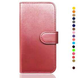 Galaxy A51 scg07 ケース 手帳型 カバー 手帳 scg07 カバー A51 ケース scg07ケース scg07カバー ギャラクシーA51ケース GalaxyA51 ギャラクシー ケース スマホケース スマホカバー 携帯ケース puレザー マグネット式 カード収納 財布型 カラフル 18色