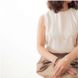 レディース コットンパール ネックレス nn030 naotjewelry Cottonpearl Long Necklace