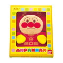 アンパンマン パペットギフト AP-23151