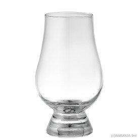 【テイスティンググラス】グレンケアン ブレンダーズ モルトグラス 190ml【ウィスキー スコッチ バーボン】