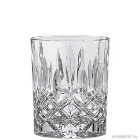 【ロックグラス】ナハトマン ノブレス D.O.F 295ml【ウイスキー カクテル】