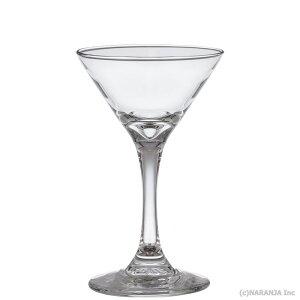 【カクテルグラス】 リビー エンバシー カクテル 100ml 【マティーニ ギムレット ショートカクテル スタンダードなカクテルグラス】