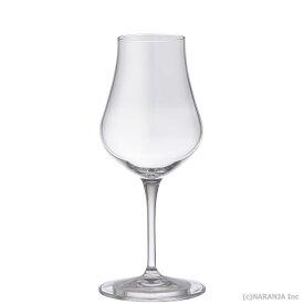 【テイスティンググラス】ルイジ・ボルミオリ ヴィノテック スピリッツ 170ml【ウィスキー クラフトジン】【ウォッカ ラム テキーラ】
