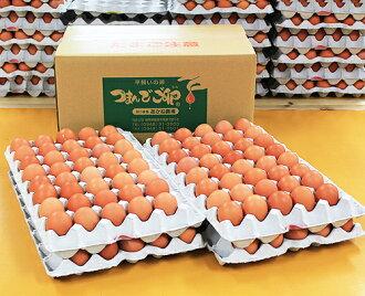 조이고만 계란 大玉 160 개의 판지 유형