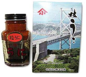 九州特产作为屏障溪粮食作为 (如瓮作为礼物礼品赠送礼物)