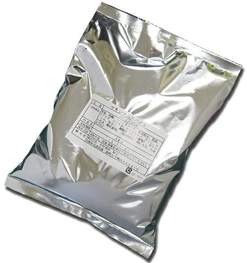 【お徳用】マキシマム 業務用1kg袋 調味料 スパイス(詰め替え用)(レターパック:全国一律510円)(代引きは:通常便)