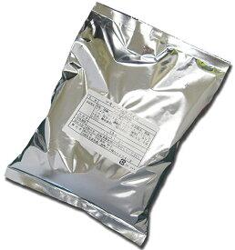【お徳用】マキシマム 業務用1kg袋 調味料 スパイス(詰め替え用)(レターパック:全国一律520円)(代引きは:通常便)