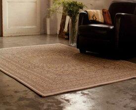 【送料無料】LANO Belgium Brand Carpet  クラシックウイルトン Eclati エクラティー Belgium 160*230 (ラグ、マット、カーペット)
