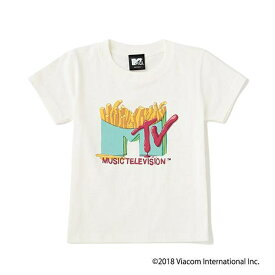 ビールーム(b-ROOM)MUSIC TELEVISION Tシャツ