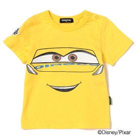 クレードスコープ(kladskap)カーズ Tシャツ