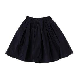 ビールーム(b-ROOM)【オンライン限定】タックプリーツスカート
