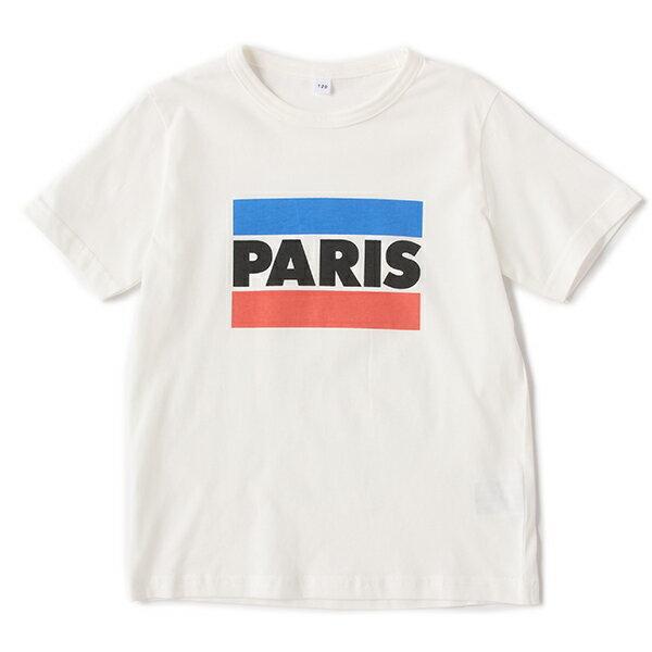 ビールーム(b-ROOM)プリントTシャツ