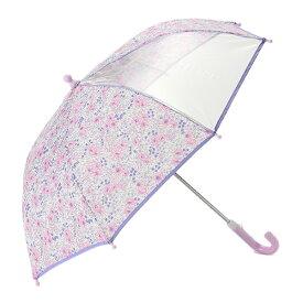 プティマイン(petit main)GIRLSアソート傘