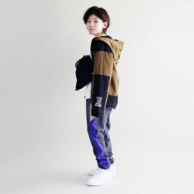 ビールーム(b-ROOM)【YOUTH】裏メッシュ マウンテンパーカー