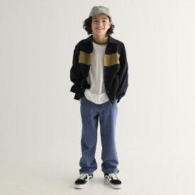 ビールーム(b-ROOM)【YOUTH】レギュラーストレートパンツ