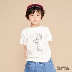 ビールーム(b-ROOM)【DISNEY/PIXAR】 TOY STORYデザイン アソートTシャツ