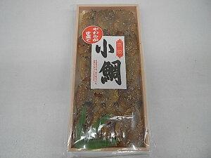 小鯛浜焼 水産加工品 干物【02P05Sep15】【淡路島 鳴門千鳥本舗】