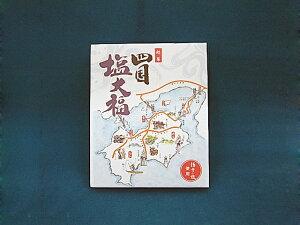 四国塩大福 大 お土産【02P05Sep15】【淡路島 鳴門千鳥本舗】
