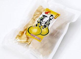 아와지 섬의 양파를 사용 당 대 인기 상품!! 아와지 섬의 양파 센베이 45g
