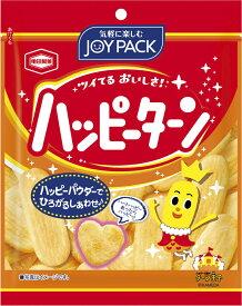 【送料無料】亀田製菓 67Gハッピーターン 20個 詰合せ セット | おせんべい 煎餅 米菓 センベイ おかき オカキ 菓子 おかし ナシオ