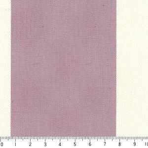 ストライプ 7センチ st7070-50 ライトボルドー 太い ストライプ ボーダー柄 おしゃれ 紫 パープル 10cm単位 やや厚手 生成りオックス生地 綿100% 110cm 布 北欧風 インテリア 生地 テーブルクロ