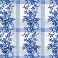 フラワー柄や花柄などカルトナージュの布と布地で布小物