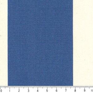 ストライプ 7センチ st7070-77 ロイヤルブルー 太い ストライプ ボーダー柄 おしゃれ ブルー 男の子 10cm単位 やや厚手 生成りオックス生地 綿100% 110cm 布 北欧風 インテリア 生地 テーブルク