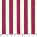 ストライプボーダー柄 1センチ 4872-79 OLD CHERRY オールドチェリー stripe 縞柄 生地 布 1cm 10mm 10ミリ 綿100% 生...