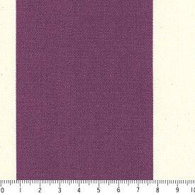 ストライプ 7センチ st7070-81 ダークバイオレット 太い ストライプ ボーダー柄 おしゃれ 紫 パープル 10cm単位 やや厚手 生成りオックス生地 綿100% 110cm 布 北欧風 インテリア 生地 テーブルクロス カーテン バッグ用生地 商用利用可 生地
