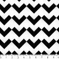 選べる十字柄cross-bk01BLACKブラック五つの大きさcross白黒モノトーン生地北欧布綿100%晒しオックス生地雑貨nassen