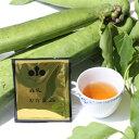 丹波なた豆茶 Mug個包装/【送料無料】〜美味しさと実感のお茶〜なたまめ茶/国産/無農薬/健康茶/マタニティー/ノンカフェイン【プレゼントに】【お試しに】