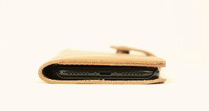 【栃木レザー】本革手帳型スマホケースiPhone全機種対応日本製栃木レザー本革ギフトプレゼントGIFTXSXSmaxXRX8765SPlusSE