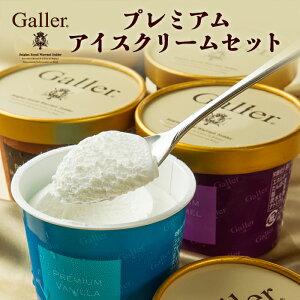 早割 ガレー プレミアム チョコレート アイス 3種類 計12個入り EG-CL40 スイーツ プレゼント ひんやり 食品 食べ物 実用的 アイスクリーム 詰め合わせ セット ビター ほろ苦い チョコ お取り寄