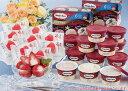 【送料無料】 ハーゲンダッツ 3種類 計12個 苺アイス 9個 プレゼント スイーツ デザート プレゼント A-HDR 1000006715…