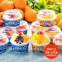 鹿児島 白くまアイス 2種 各5個 計10個 SK1714 スイーツ アイス 食品 食べ物 プレゼント ひんやり アイスクリーム 詰…