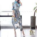 【即納】 韓国 ファッション レディース 韓国 パーティードレス お呼ばれワンピース 夏 春 パーティー ブライダル nal…