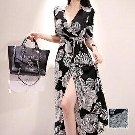 【レビューでプレゼント♪】 韓国 ファッション レディース パーティードレス お呼ばれワンピース 韓国 、ドレスロング、マキシ丈ドレス 春 夏 パーティー ブライダル お取り寄せ PTXG116 お呼ばれ コーデ 結婚式 二次会 送料無料 セレブ セクシー 20代 30代 40代 2021 モノ