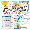 Vitamin B complex + folic acid 400μg+ biotin Douglas Laboratories avian -B-100 (60) vitamin B, B12, B2, B6 combination